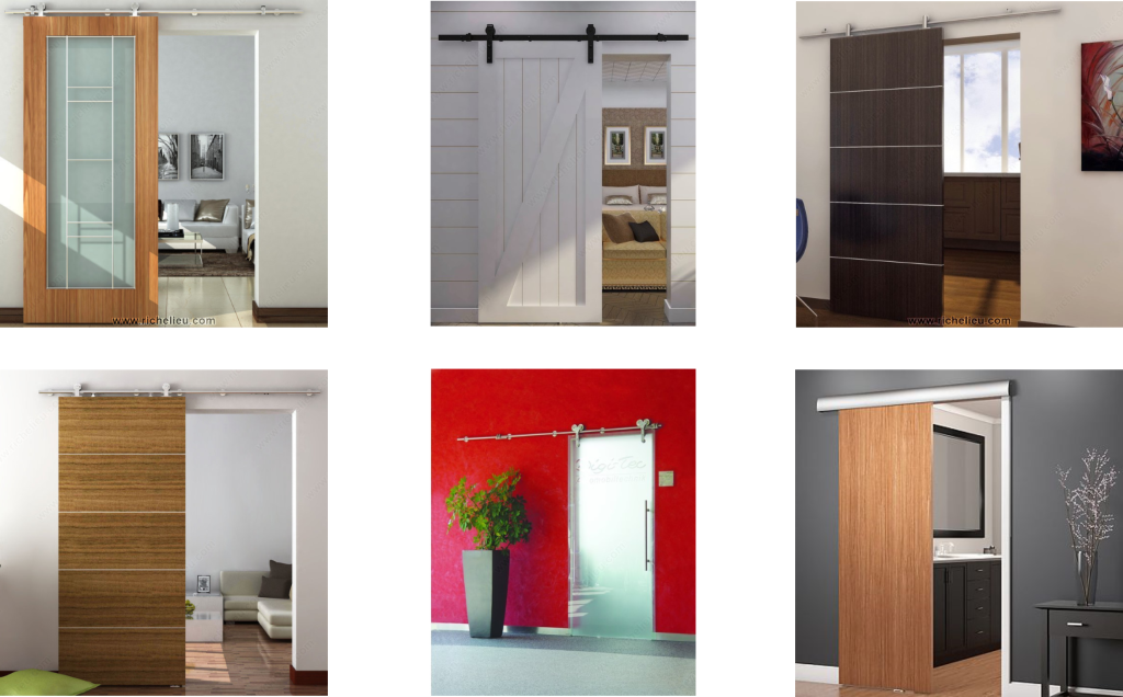 Barn Door Amp Sliding Door Hardware The Largest Selection