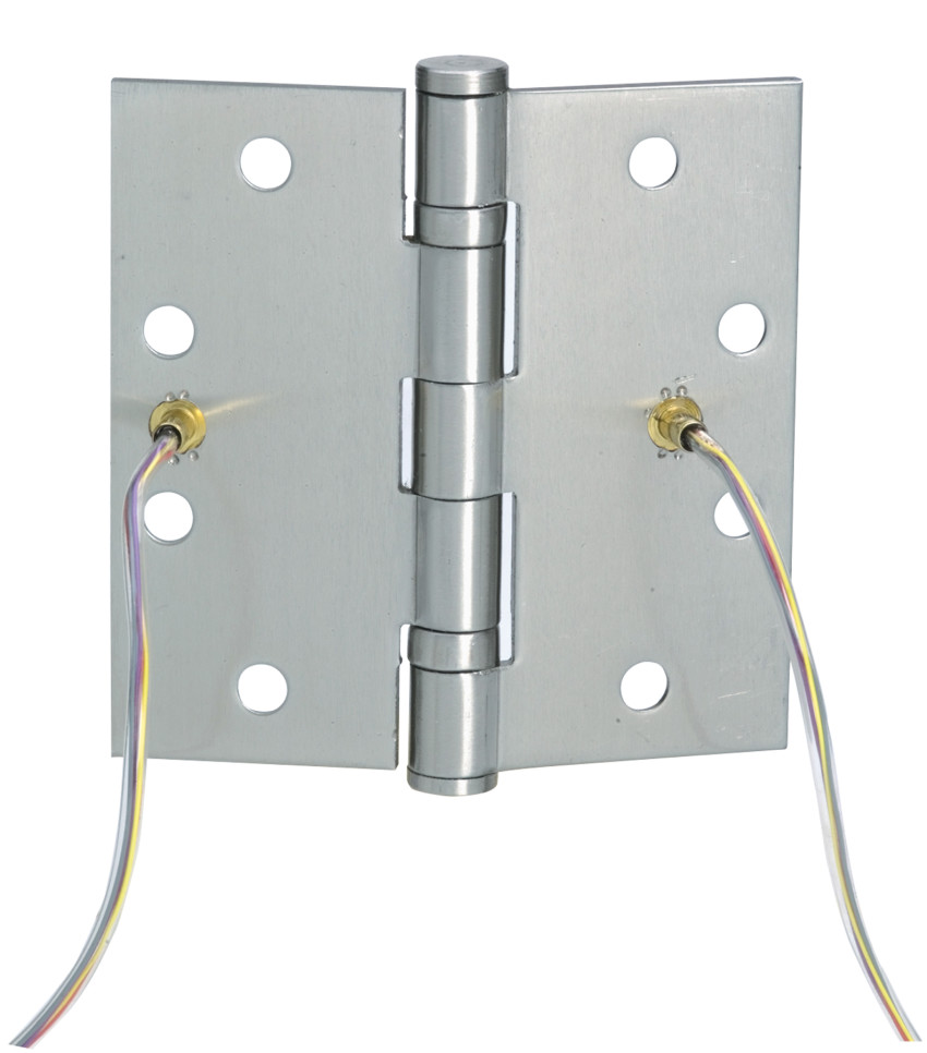 Electric Strikes Hinges Amp Accessories The Largest